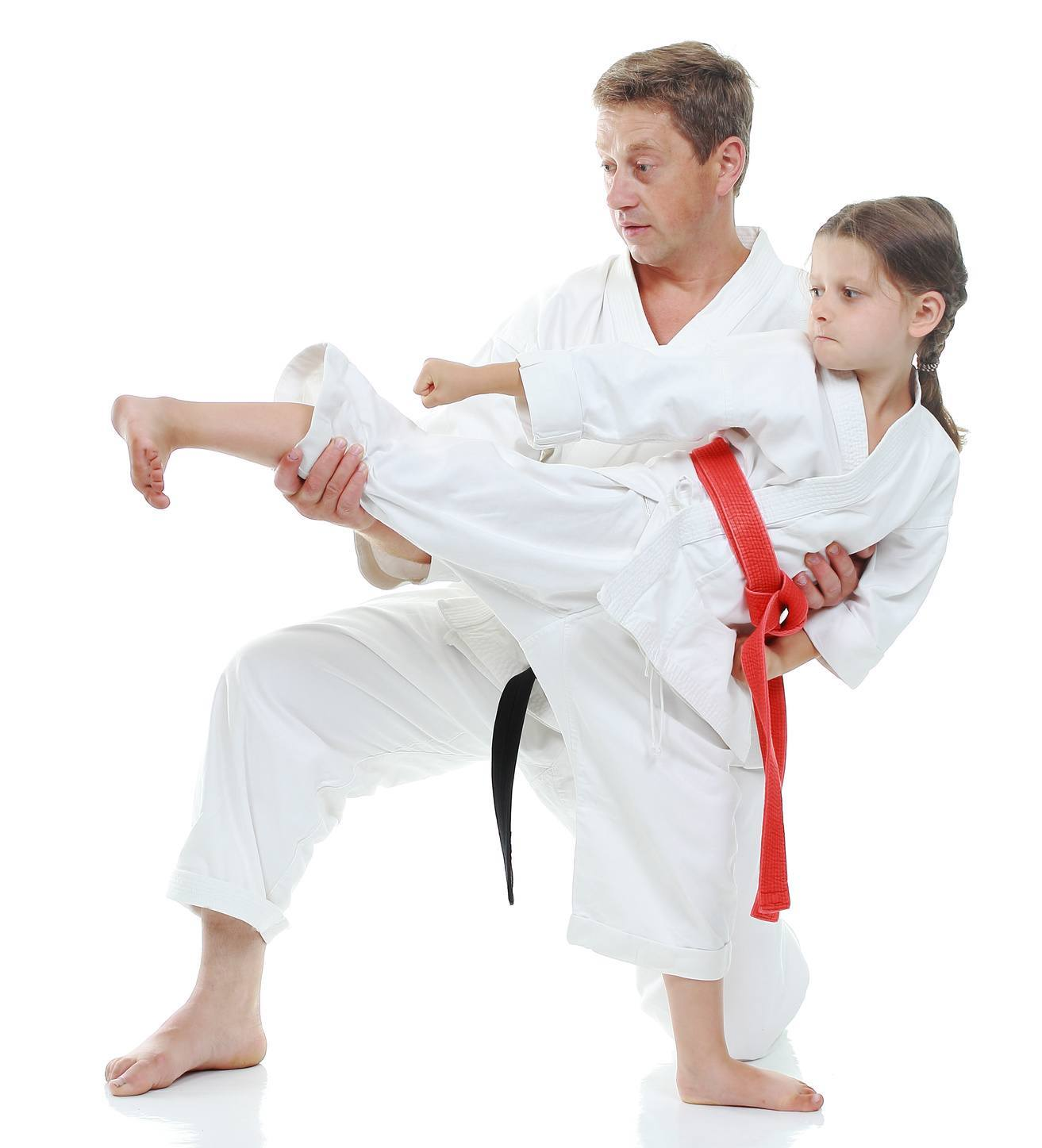 5 Signs You Have Found A Great Martial Arts School | World
